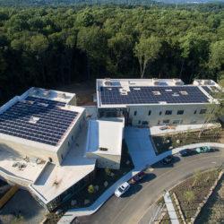 Randolph, NJ - Gottesman Academy