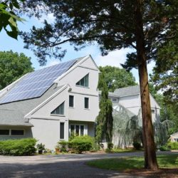 Tom's River, NJ - 7.4 kW