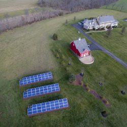 Danbury, NJ - 19.5 kW