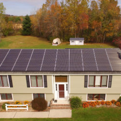 Washington NJ- 17.16kw