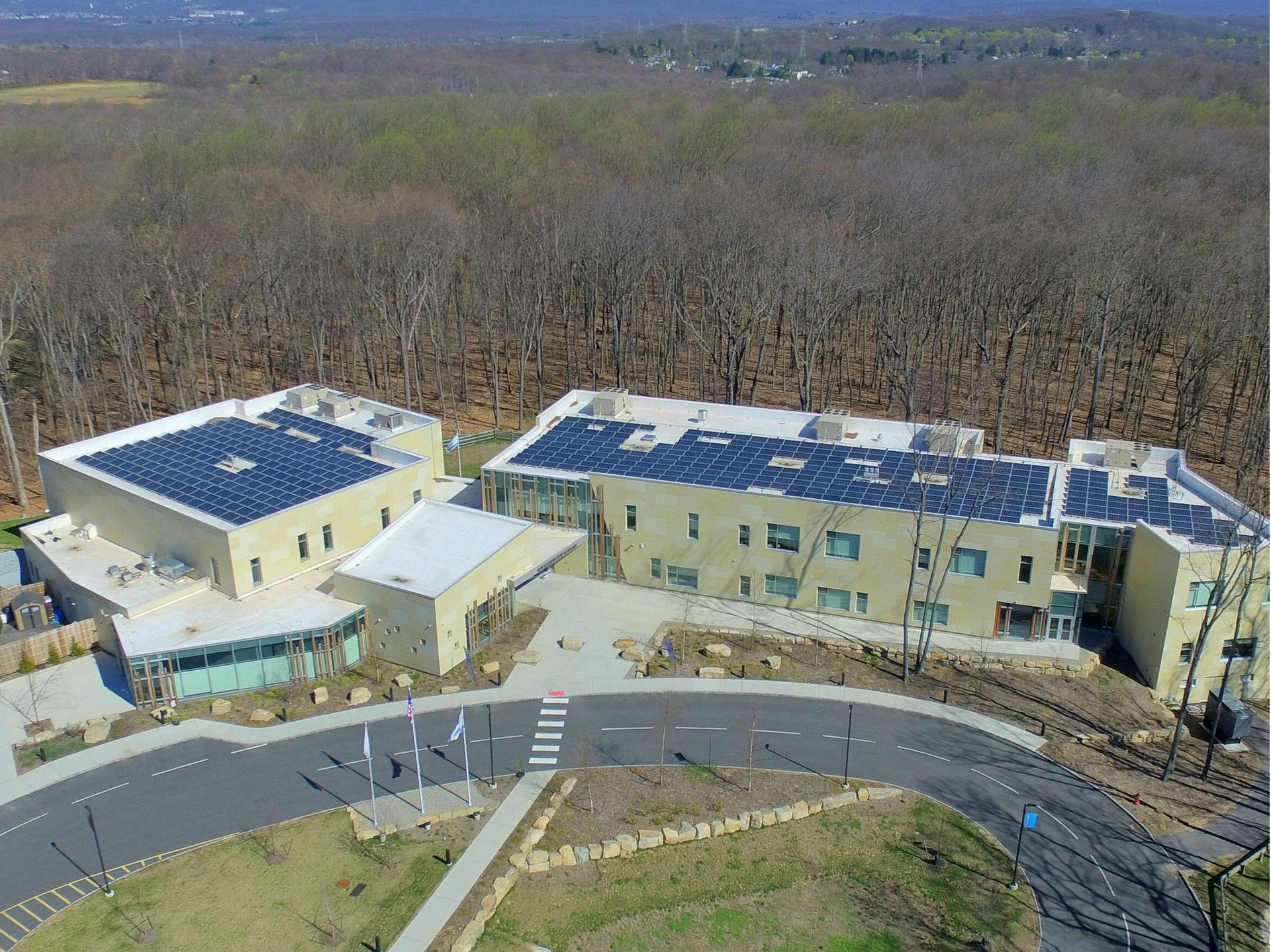 What is a Commercial Solar PPA? | Green Power Energy