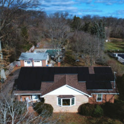 Somerset, NJ - 9.975 kW