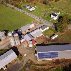 Asbury, NJ Toretta Farm - 30 kW