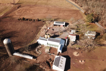 CT Farm