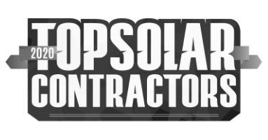 Top Solar