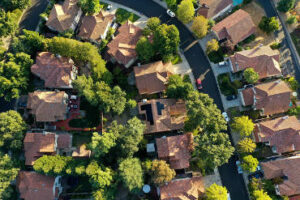 Solar Loan FAQs for Connecticut