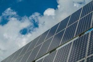 Solar Panel in NJ