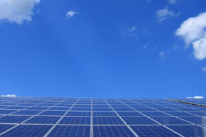 How Fast You Can Recover Your Money with a Rhode Island Solar Program?
