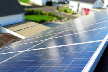 What You Should Know About Solar Warranties Offered by Companies in CT?