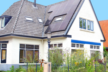 Pros and Cons of Installing Residential Solar Power in PA